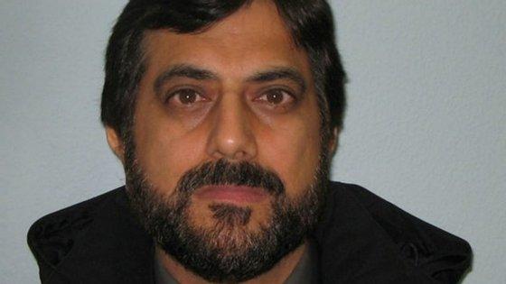 Ao longo da carreira, Mahmood recebeu vários prémios jornalísticos, apesar de ter estado envolvido em algumas polémicas