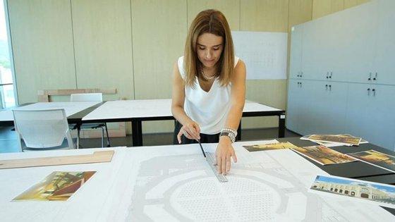 Sónia Pereira irá lançar a sua coleção de malas a partir de 2017