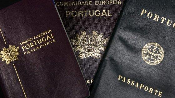 Desde que a lei da dupla nacionalidade entrou em vigor que cerca de 8 mil portugueses obtiveram passaporte luxemburguês