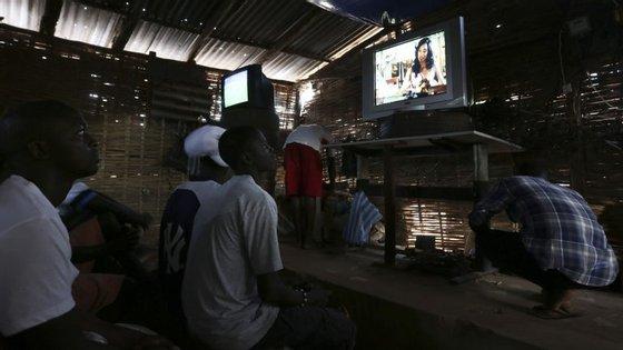Jornalismo na Internet é tema em Bissau por parte das Entidades reguladoras lusófonas