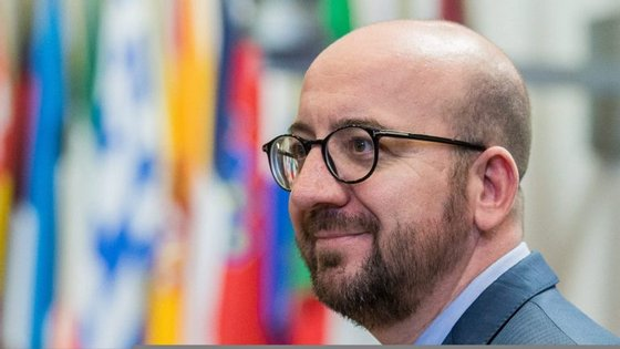Bélgica vê-se impossibilitada de dar um aval sobre o acordo comercial que se está a realizar entre a UE e o Canadá