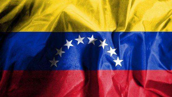 'Drone's serão proibidos de aterrar ou deslocar, na Venezuela.