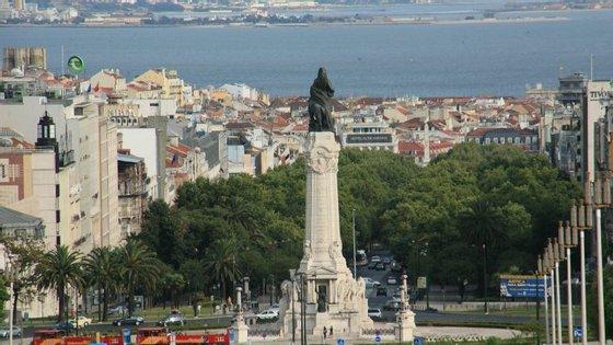Terá havido algum período com tantas transformações em Lisboa como nos últimos anos?