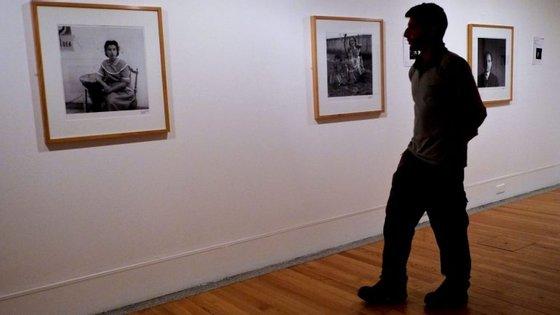 Durante o Estado Novo, muitos artistas acabaram por emigrar ou ser expatriados