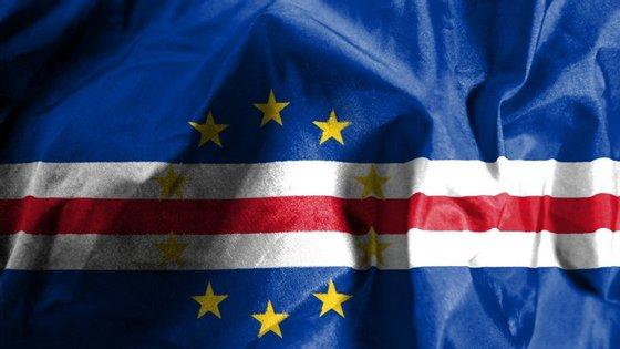 """A cimeira """"irá coroar o momento importante das relações entre Cabo Verde e Portugal"""""""