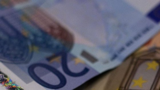 O relatório realça ainda que os projetos de cooperação delegada (projetos executados por Portugal, mas financiados com dinheiro comunitário) têm cada vez mais peso na ajuda bilateral em países parceiros