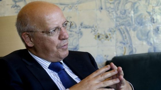 Cimeira ibero-americana na Colômbia será incentivo aos esforços para a paz, de acordo com o Governo Português.