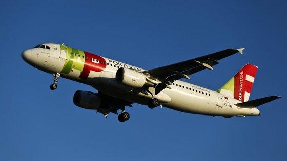 TAP e Brussels Airlines violaram regras comunitárias da União Europeia.