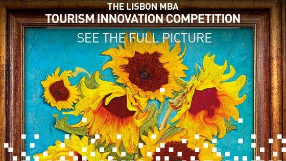 O concurso é mundial, mas a solução vencedora vai ser implementada em território português