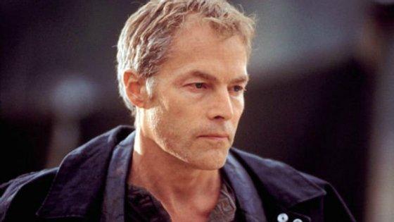 Michael Massee ficou conhecido pelo seu trabalho em cerca de 80 filmes e séries