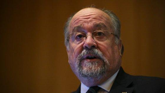 Jaime Marta Soares,  presidente da Assembleia Geral do Sporting, desvendou esta terça-feira mais pormenores do caso Sporting-Arouca