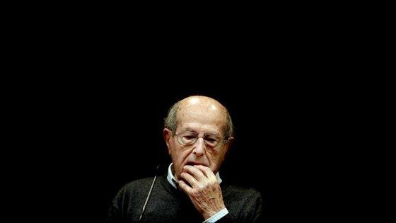 A banda sonora do documentário, filme de estreia de Manoel de Oliveira, foi composta por Luís de Freitas Branco