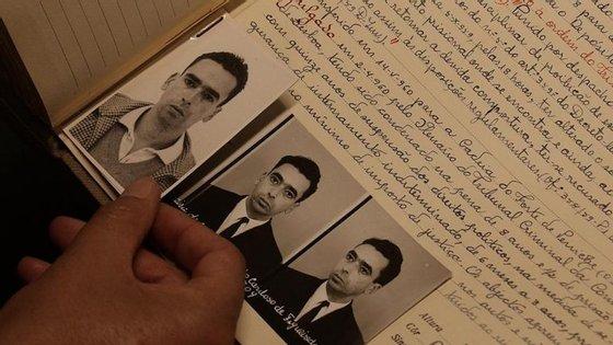 """Em """"A Toca do Lobo"""", Catarina Mourão, neta do escritor Tomaz de Figueiredo, reconstituí o """"puzzle"""" da sua história familiar"""