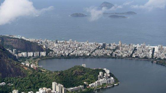 """""""O protocolo prevê a mobilidade de profissionais engenheiros entre Brasil e Portugal baseada no princípio de total reciprocidade"""""""