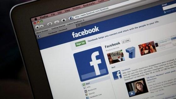 Cerca de 83% das referências feitas nas redes sociais são positivas