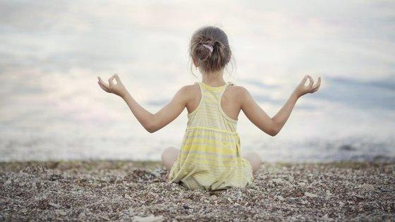 Yoga, meditação e tai chi farão parte das oficiais pedagógicas da escola de Gondomar.