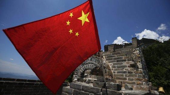 O trabalho de Jiang envolveu a defesa de algumas das figuras mais sensíveis para a política chinesa nos últimos anos