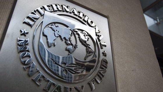 FMI acusado de má fé
