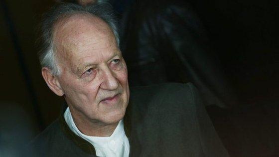 """Um dos primeiros destaques do Filmin é Werner Herzog: o documentário """"Eis o Admirável Mundo em Rede"""" vai ter uma antestreia virtual no dia 19"""