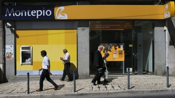 A assembleia-geral extraordinária arranca às 15h na sede do banco mutualista em Lisboa