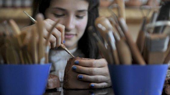 A Apicer promove a conferência 'Ceramics Portugal does it better', que assinala os 20 anos da associação.