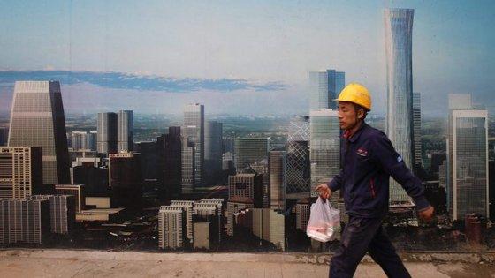 O comentário surge numa altura em que o Presidente chinês realiza um périplo pela América Latina, que inclui visitas a três países, visando reforçar os laços com a região