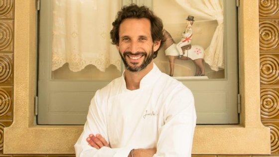 """O presidente da Academia Internacional de Gastronomia, Jacques Mallard, notou que a cozinha portuguesa viveu, nas últimas décadas, """"uma verdadeira revolução""""."""