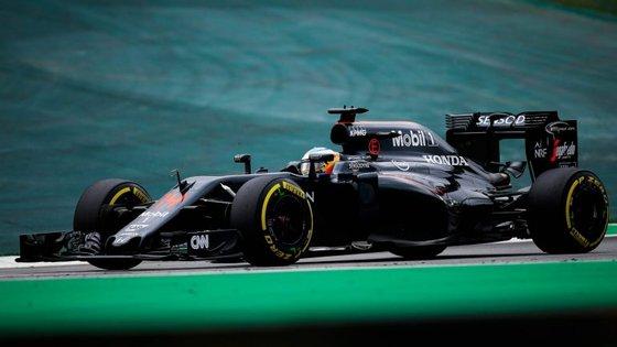 Sob a alçada de Ron Dennis, a McLaren ganhou dez títulos mundiais de pilotos