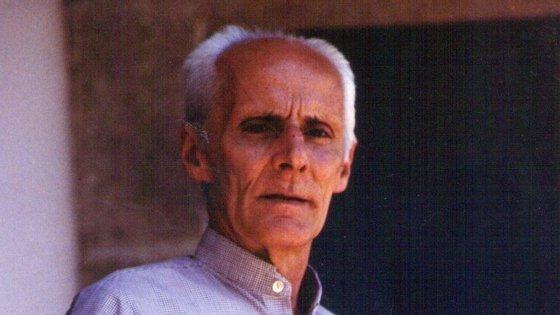Mário Cesariny morreu a 26 de novembro de 2006, em Lisboa