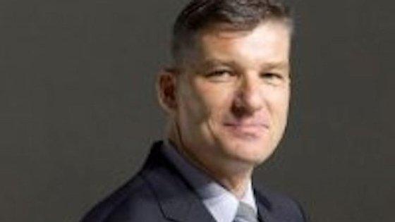 Rainer Gaertner, diretor executivo da Daimler na China, foi transferido