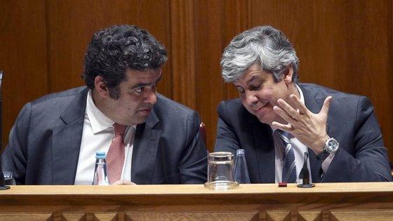 """Ferraz da Costa diz que há o """"problema de haver uma incerteza quanto às decisões fiscais"""""""