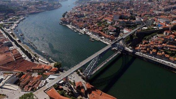 o Guia Michelin é hoje considerado uma referência mundial na qualificação de restaurantes. Portugal entrou no roteiro em 1910