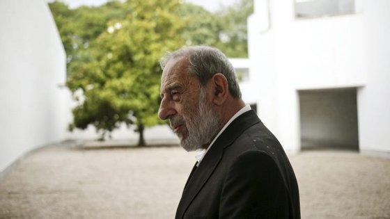 O encerramento da representação portuguesa é um evento organizado em parceria entre a Direção-Geral das Artes, a Ordem dos Arquitetos, a Casa da Arquitetura e o IUAV