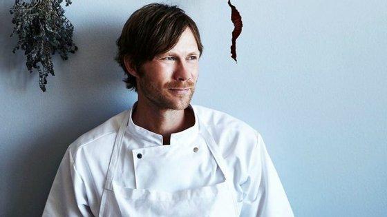 O chefe do restaurante, Rasmus Kofoed, admite que as críticas e as medidas impostas são exageradas