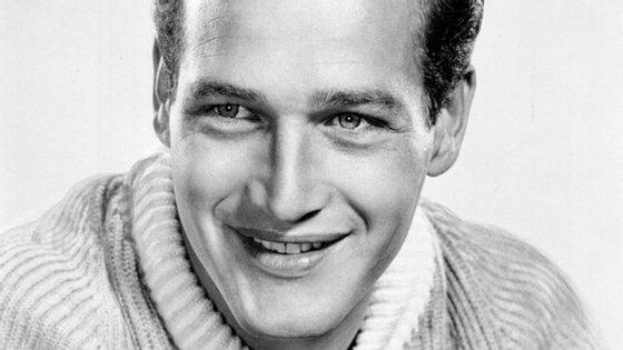 """""""Os prejuízos do tabaco"""" é o filme redescoberto de Newman e que já quase não tinha notícia da sua existência"""
