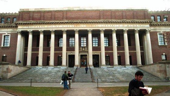Harvard caiu para a segunda posição do ranking de melhores escolas de negócios do mundo, que liderava desde 2010