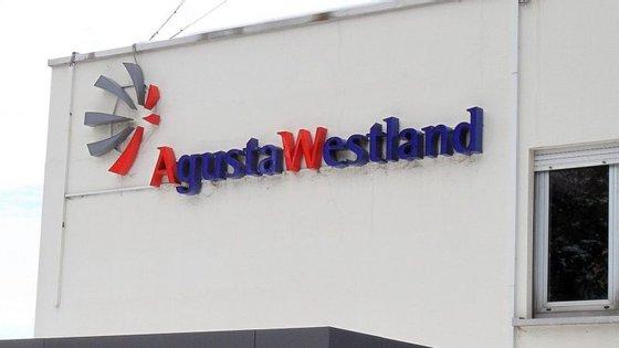 Angola solicitou um financiamento cujo contrato está avaliado em 90 milhões de euros
