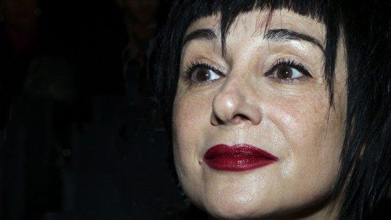 Em 2012, recebeu o Prémio Amália Rodrigues na categoria Divulgação Internacional