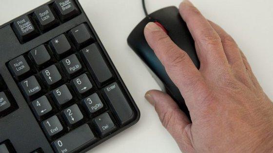 CNPD sublinha que os novos acessos à base de dados da Autoridade Tributária e Aduaneira (AT) coloca em risco a privacidade dos cidadãos