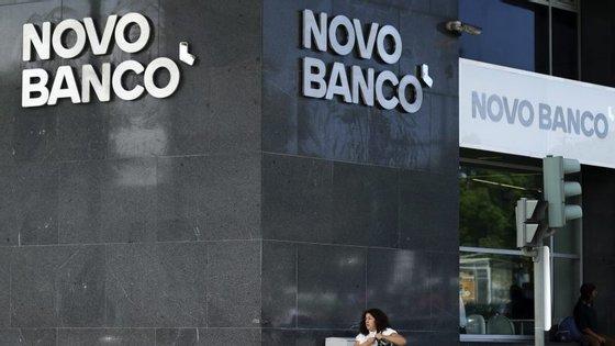 O Banco de Portugal deverá pronunciar-se esta quarta-feira sobre o processo que envolve a venda do Novo Banco