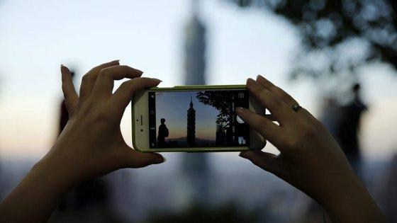 A UE começou a reduzir as tarifas de roaming em 2007