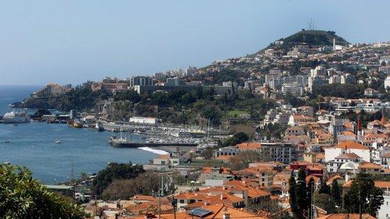 Em 2013 e 2014, a Madeira foi considerada o melhor destino insular da Europa, tendo no ano seguinte recebido o galardão de melhor destino insular do mundo