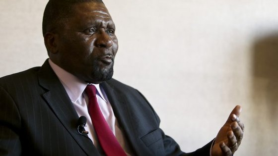A posição foi transmitida por Isaías Samakuva, no sábado, ao discursar em Luanda