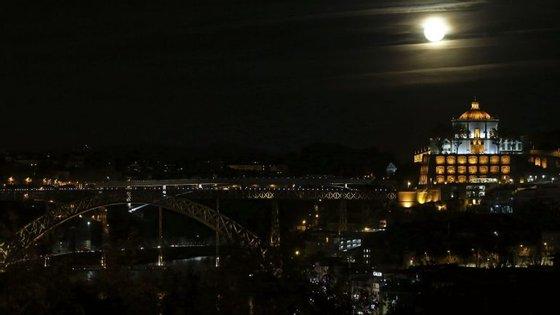 O Centro Histórico do Porto está classificado há 20 anos pela UNESCO como Património da Humanidade
