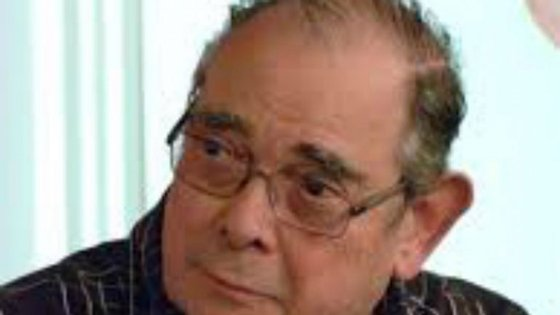 Gotlib nasceu em Paris em 1934, numa família de origem judaica húngara