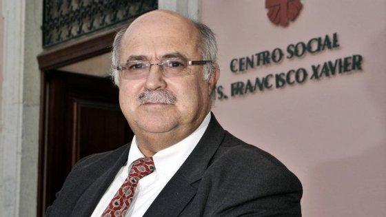 Os 60 anos da aprovação oficial dos primeiros estatutos da Cáritas Portuguesa assinalam-se no Dia Internacional dos Direitos Humanos