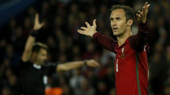 A justiça espanhola acusou também os antigos jogadores dos 'merengues' Xabi Alonso e Ángel Di María