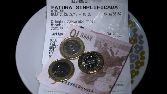 """A """"Operação Furacão"""" iniciou-se em finais de 2005 com a realização de buscas a várias entidades bancárias"""