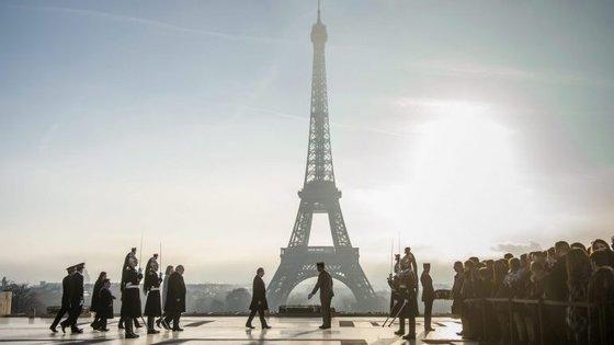 A FrenchTech atribui vistos específicos e subvenções a empresas internacionais que queiram investir em França