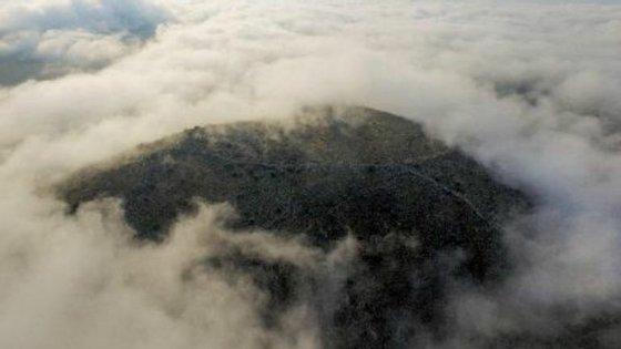 Situada nas planícies de Tessália, a nova cidade grega conta com cerca de 2500 anos de existência